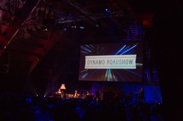 2. Dynamo Roadshow 2017 (90).jpg