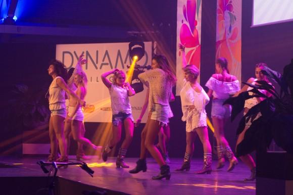 Dynamo Retail Event 20160919130543.jpg