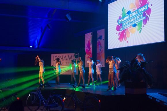 Dynamo Retail Event 20160919130810.jpg