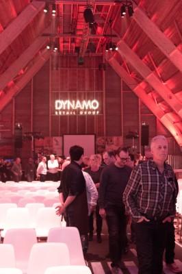 2. Dynamo Roadshow 2017 (6).jpg