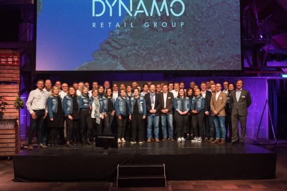 Dynamo Sales Kick-off 2019 (1).jpg