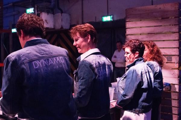 1. Dynamo Roadshow 2017  (9).jpg