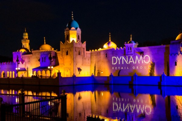 Dynamo SKO 2018_5_aquanurashow (01).jpg