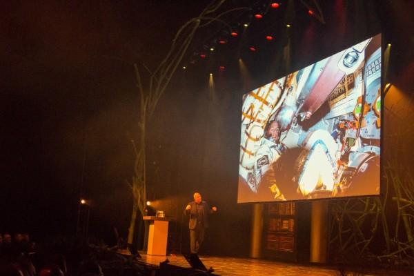 Dynamo SKO 2018_3_presentatie (27).jpg