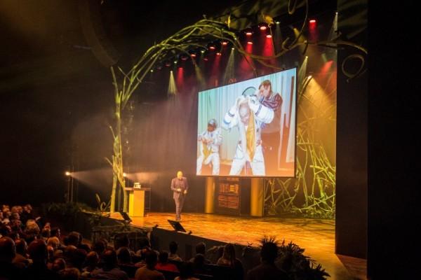 Dynamo SKO 2018_3_presentatie (24).jpg
