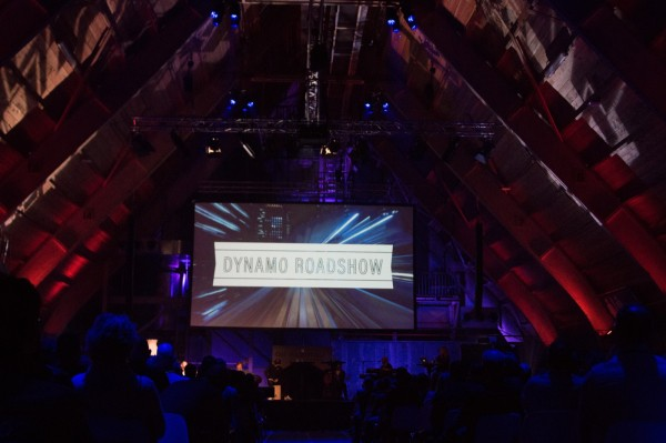 2. Dynamo Roadshow 2017 (99).jpg