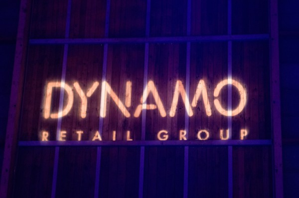 2. Dynamo Roadshow 2017 (48).jpg