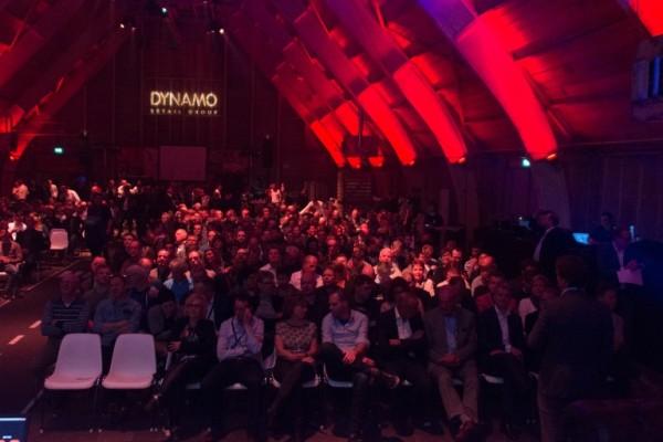 2. Dynamo Roadshow 2017 (111).jpg