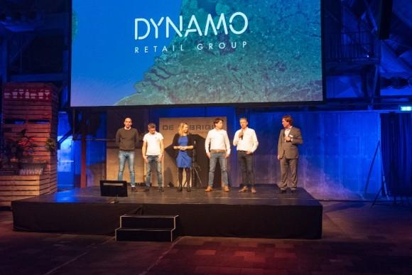 Dynamo Sales Kick-off 2019 (26).jpg