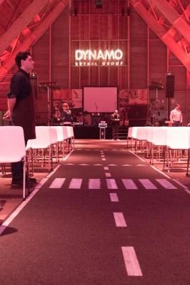 2. Dynamo Roadshow 2017 (3).jpg