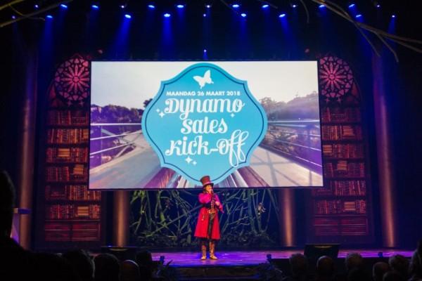 Dynamo SKO 2018_3_presentatie (10).jpg