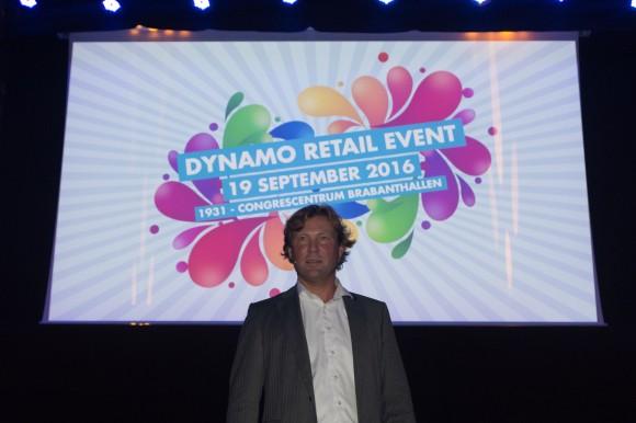 Dynamo Retail Event 20160919135255.jpg