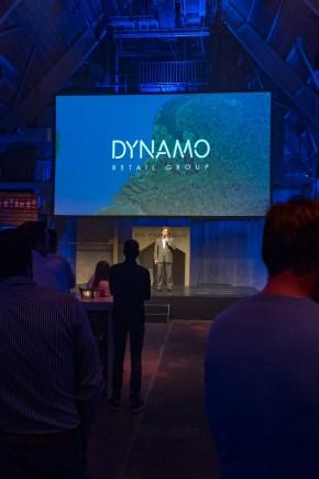 Dynamo Sales Kick-off 2019 (19).jpg