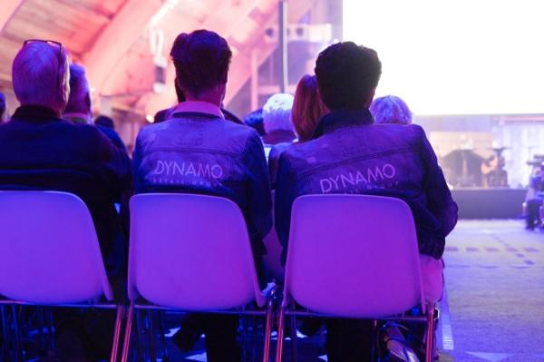 2. Dynamo Roadshow 2017 (35).jpg