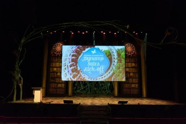 Dynamo SKO 2018_3_presentatie (02).jpg