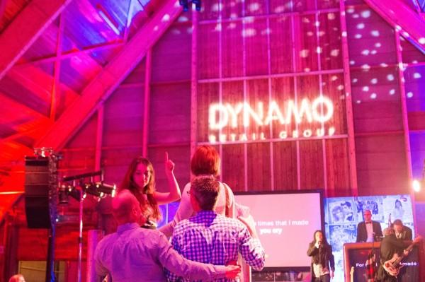 3. Dynamo Roadshow 2017 (7).jpg