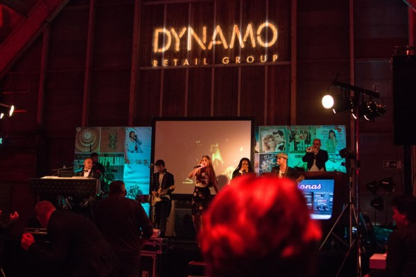 3. Dynamo Roadshow 2017 (9).jpg