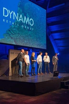 Dynamo Sales Kick-off 2019 (24).jpg