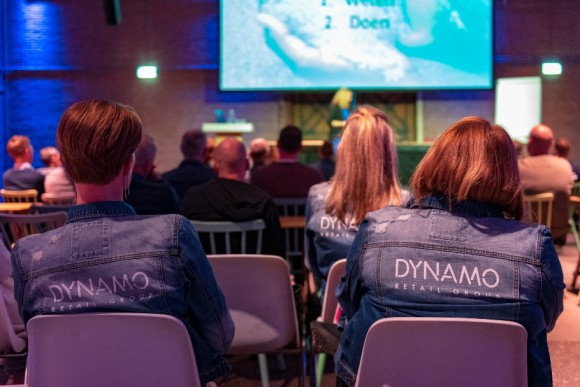 Dynamo Sales Kick-off 2019 (57).jpg