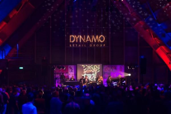 3. Dynamo Roadshow 2017 (19).jpg