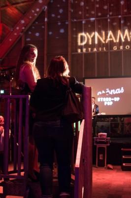 3. Dynamo Roadshow 2017 (6).jpg