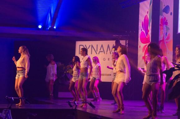 Dynamo Retail Event 20160919130633.jpg