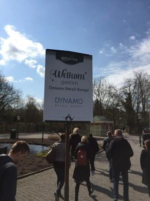 Dynamo SKO 2018_1_ontvangst (06).JPG