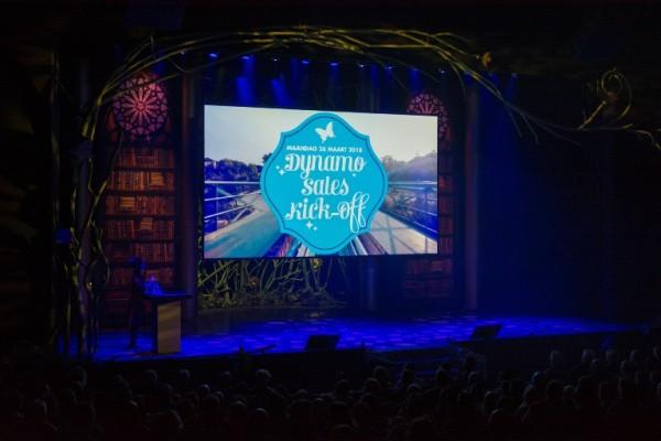 Dynamo SKO 2018_3_presentatie (09).jpg