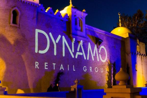 Dynamo SKO 2018_5_aquanurashow (02).jpg