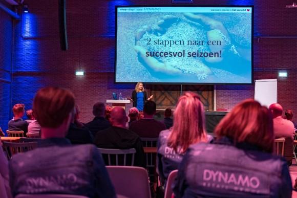 Dynamo Sales Kick-off 2019 (56).jpg