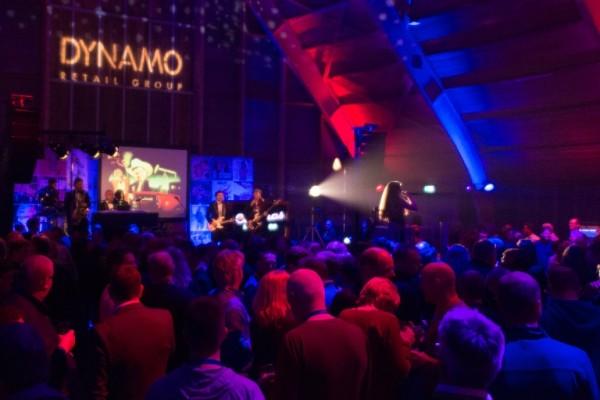 3. Dynamo Roadshow 2017 (24).jpg