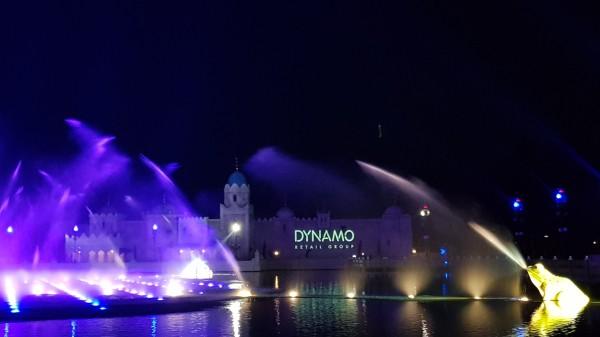 Dynamo SKO 2018_5_aquanurashow (05).jpg