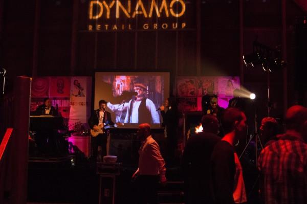 3. Dynamo Roadshow 2017 (2).jpg