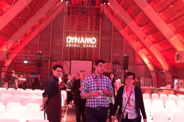 2. Dynamo Roadshow 2017 (5).jpg