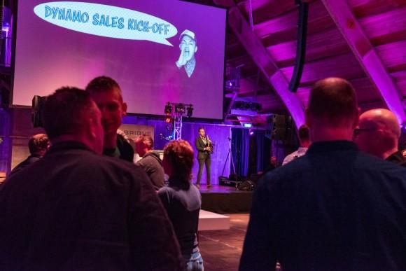 Dynamo Sales Kick-off 2019 (77).jpg