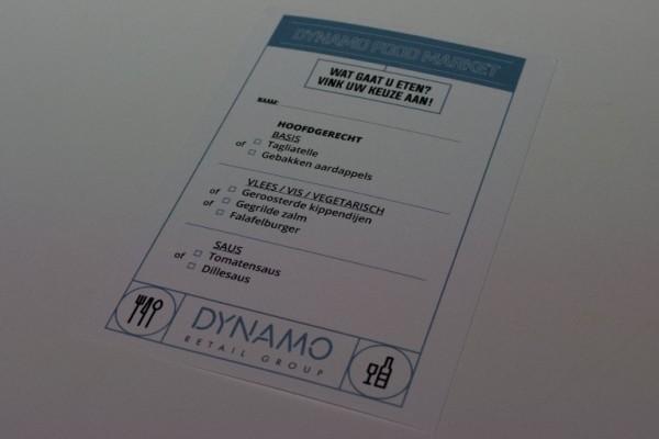 1. Dynamo Roadshow 2017  (27).jpg