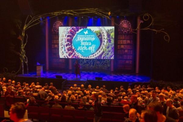 Dynamo SKO 2018_3_presentatie (03).jpg