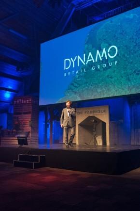 Dynamo Sales Kick-off 2019 (20).jpg