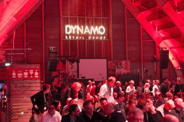 2. Dynamo Roadshow 2017 (12).jpg