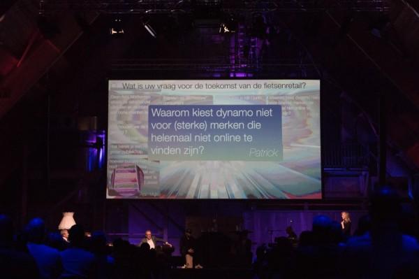 2. Dynamo Roadshow 2017 (36).jpg