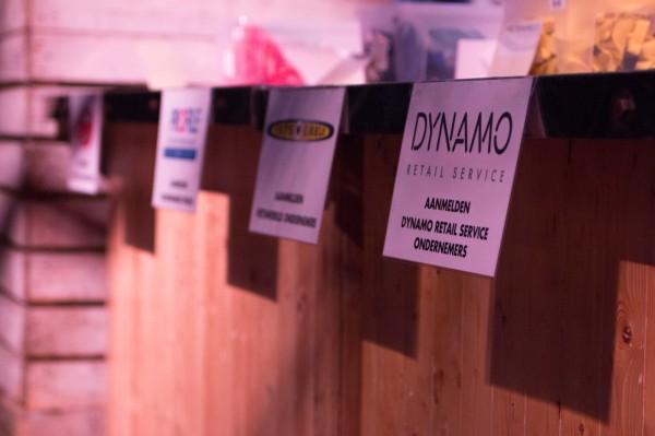 1. Dynamo Roadshow 2017  (15).jpg